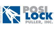 PosiLock USA