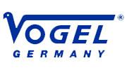 Vogel Germany