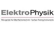 ElektroPhysik Germany